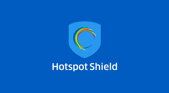 Download Hotspot Shield for Windows 10 PC, Laptop 32/64 Bit Free