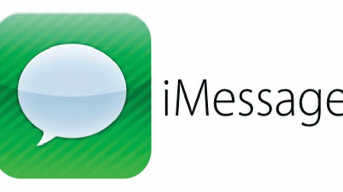 Download iMessage for Windows 10 Laptop, PC (Windows 7/8,1) 32/64 Bit