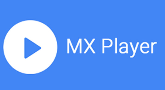 MX Player for Windows 10 PC Download Free (Windows 7,8.1) to Watch HD Videos