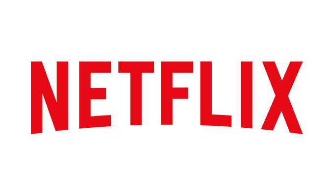 How to Get a Free Netflix Account and Password that Work in 2016