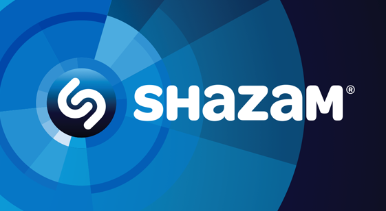 Shazam for PC Laptop Windows 10 Download [Identify Music Around You]