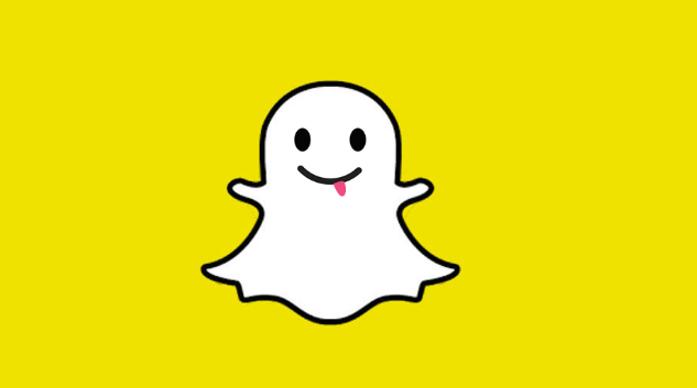 Snapchat for PC, Laptop Windows 10/8.1/7 32/64 Bit Free Download