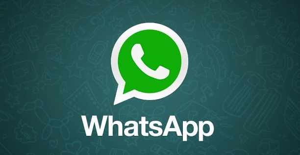 Download WhatsApp for Windows 10 PC or Laptop (Windows 8.1/7 32/64 Bit)