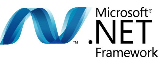 Download Microsoft .Net Framework 4.5 for Windows 10 64 Bit (Offline Installer)