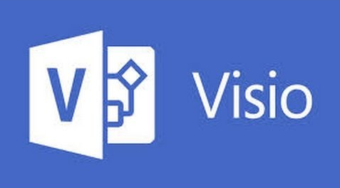 Microsoft Visio for Mac Free Download in 2016 | Install MS Visio Viewer on Macbook