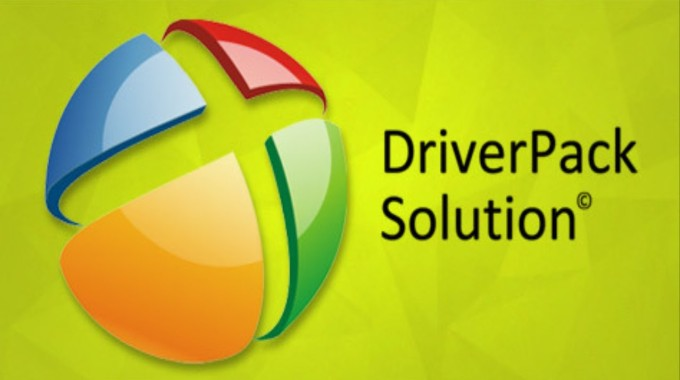 Driverpack Solution for Windows 10 PC to Install Hardware Drivers in a Single Clik