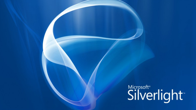 Silverlight for Windows 10 | How to Download and Install Silver Light on Windows 10 PC