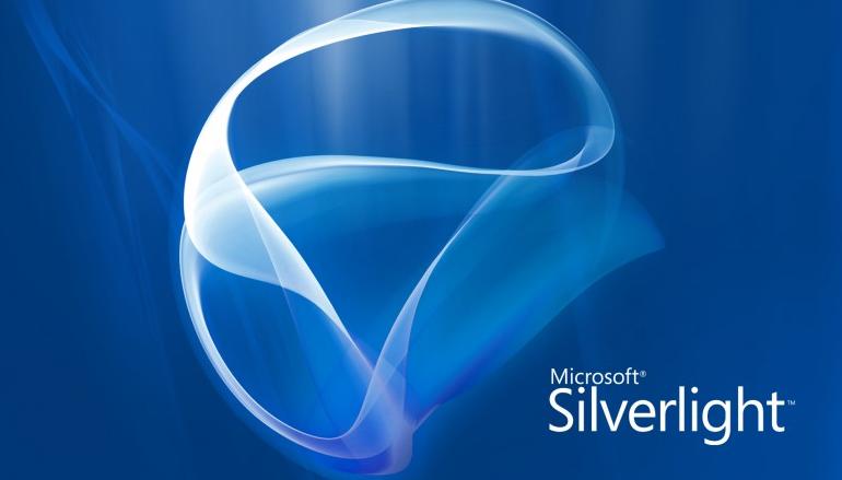 install silver light on windows 10 pc laptop