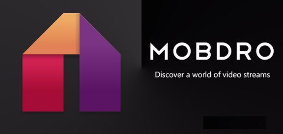 Mobdro for Windows 10 Download | Install Mobdro on PC, Laptop to Watch Movies Free