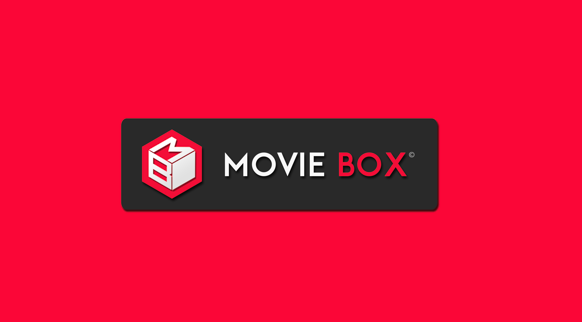 Moviebox for PC Without Bluestacks | Download Moviebox for Windows 10/8.1/7