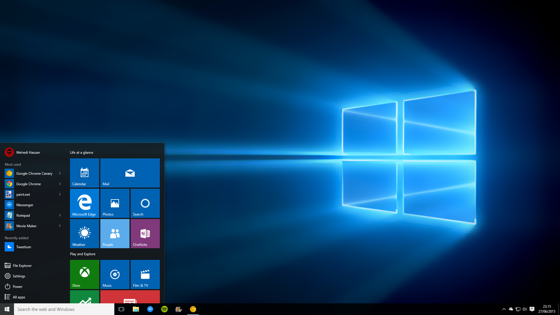 windows 10 download full version