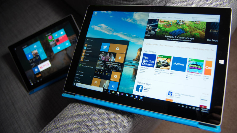 windows 10 full version free download iOS Image 64 bit