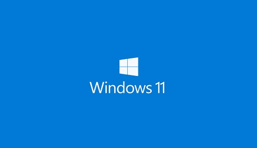 Windows 11 Release Date, Concepts, Latest Features and News Updates That You Need to Know