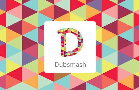 Dubsmash for PC Mac Laptop | Download Dubsmash for Windows 10/8.1/7