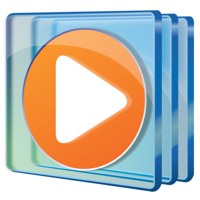 KMPlayer Free Download for Windows 10, 7, 8/8.1 (64 bit/32 ...