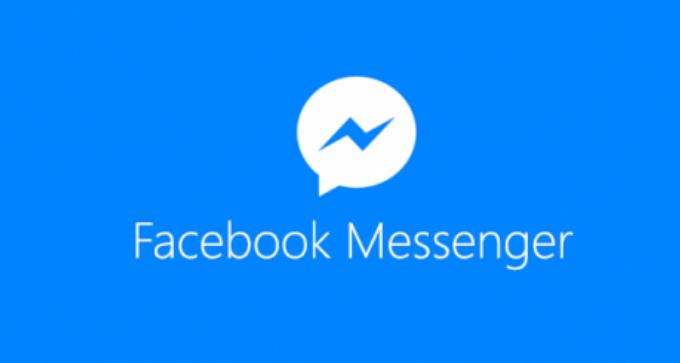 Facebook Messenger Download Pc
