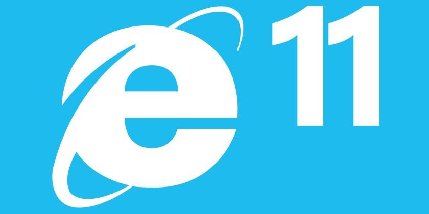 download internet explorer 11 windows 7 64