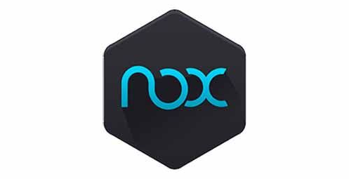 Nox App Player for Mac PC | Download Nox for Windows 10/8.1/7 Laptop