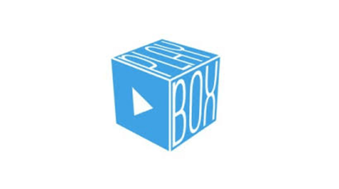 Playbox HD for PC Laptop | Download Playbox HD for Windows 7/8.1/10
