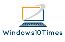 Windows 10 Times