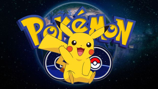 Pokemon Go India Download | Pokemon Go APK v0.49.1 Android December 2016