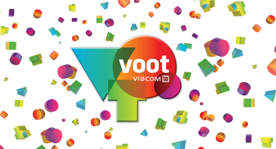 Voot App for PC Windows 10/8.1/8/7 | Download Voot for PC Laptop 2017