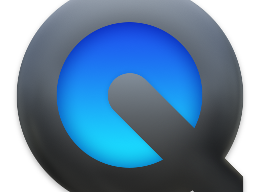 Download QuickTime Player for Windows 10 PC/Laptop 64 Bit