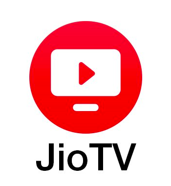 JioTV for PC on Windows 10/8.1/8/7/Vista/XP & Mac Download