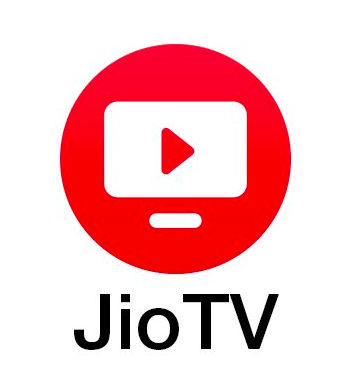 jiotv for windows 10 pc
