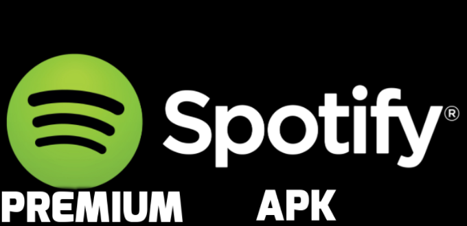 Download Spotify Premium Apk for Android (Listen Unlimited Music Without Ads)