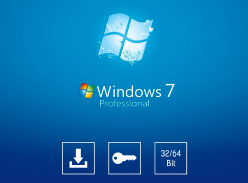 windows anytime upgrade key
